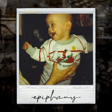 Epiphany_AlbumCover